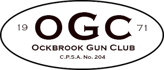 Ockbrook Gun Club | Leading Derbyshire Clay Pigeon Shooting Club
